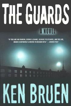 The Guards | IndieBound