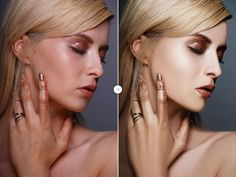 """""""Work smarter,  not harder.  You make the photos,  I will professionally retouch them for you and turn around within 24 hours. For a limited time,  I will retouch your first image for free and the next two for $2.50 each."""" https://goo.gl/2HML45  #fiverr #photo_retouch #photo_edit"""