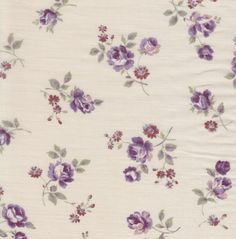 This item is a partial yard, 32 inches of Floral Print on Cream. Originally $17.99 per yard this piece is priced at $14.39 per yard. Light and beautiful floral fabric just is perfect for any occasion.