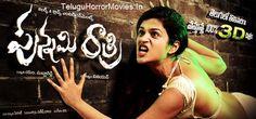 Punnami Ratri 3D Telugu Movie Watch Online Full HD,Punnami Ratri 3D 2015 Full Movie Watch Online,Punnami Ratri 3D 2015 Movie Watch Theatrical Trailer,Punnami Ratri 3D Movie Story Line,Punnami Ratri 3D Horror Movie,dracula novel base movie,punnami ratri 3d dracula novel