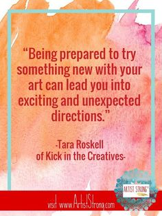 Painting Quotes, Art Quotes, Art And Hobby, Quotes About Photography, Creativity Quotes, Drawing Skills, Elements Of Art, Art Challenge, Creative Thinking