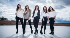 Read Parte dobles bandas from the story las chicas de internet by Soniayalby_cncowners (soniayalby_cncowners) with 21 reads. Olga Vives, Divas, Cimorelli, Dinah Jane, Ally Brooke, Fifth Harmony, Youtubers, Fur Coat, Black Jeans