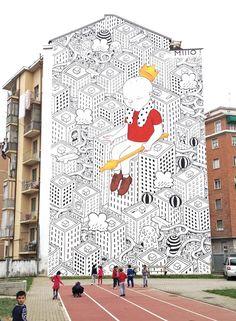 Millo street art (12)