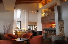 Ξενοδοχείο Πλειάδων Γη Mountain Spa & Resort