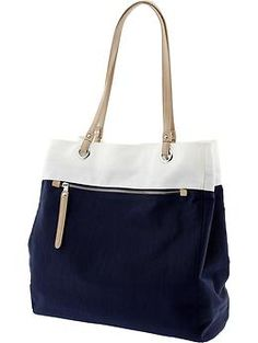 cute carryall tote that isn't too expensive..maybe ask for for graduation from someone