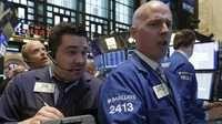 Wall Street. Cinco maneras en que el alza del dólar nos afectará a todos   http://www.bbc.co.uk/mundo/noticias/2014/10/140930_dolar_recuperacion_moneda_lider_lf?post_id=1178201031_10204568975962543#_=_