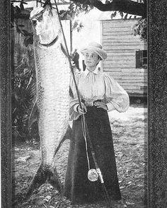 identical eye: Fishermen/women Style