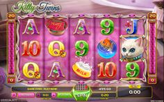 Gowild online casino review
