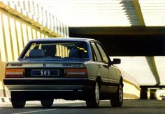 Peugeot 505 Turbo - Music and Motors Compact Executive, Mercedes W123, Bmw E28, Fuel Injection, All Cars, Alfa Romeo, Peugeot, Motorbikes, Cars Motorcycles