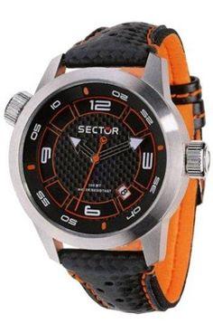 SECTOR SPORT WATCH URBAN OVERSIZE Serial 111922 Gents. G ShockSport ... 1d8b1879bc