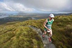 trail running in Ireland Connemara, Live Free, You Are Awesome, Trail Running, Google Images, Trek, Ireland, Country Roads, Life