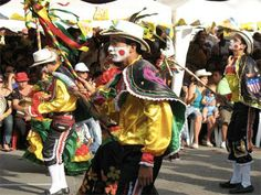 Carnival of Barranquilla . Visit Colombia, Colombia Travel, Chile, Colombia Country, Heritage Site, Where To Go, South America, Around The Worlds, Celebrities