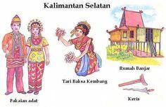 ... aceh nanggro aceh darussalam nad rumah adat tradisional rumoh aceh 1 1