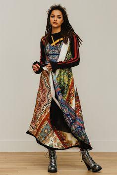 Fashion Tips For Women, Fashion Brands, Womens Fashion, American Honey Sasha Lane, W Magazine, I Love Girls, Phoebe Tonkin, Evan Peters, Dylan O'brien
