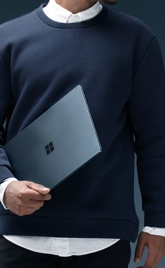 Proof that the blues can be a good thing: Surface Laptop in Cobalt Blue. Best Laptops, Top Laptops, Free Iphone Giveaway, Laptop Brands, Microsoft Surface Book, Iphone Price, Surface Laptop, Microsoft Corporation, Mood Colors