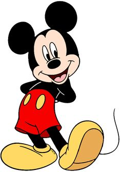 S mickey mouse:) mickey mouse дисней, микены, рисунок Mickey Mouse Drawings, Mickey Mouse Pictures, Mickey Mouse Tattoos, Mickey Mouse Wallpaper, Cute Disney Wallpaper, Disney Drawings, Mickey Minnie Mouse, Mickey Mouse And Friends, Disney Mouse