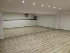 Pilates - only in Prossto Studio