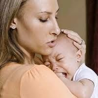 A safe and all natural remedy for #teething  #babies