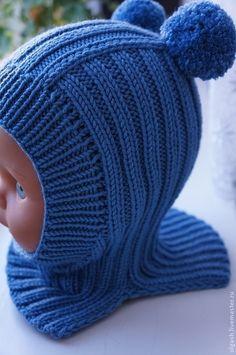 New Crochet Kids Gloves Free Knitting Ideas Knitted Hats Kids, Baby Hats Knitting, Knitting For Kids, Crochet For Kids, Free Knitting, Knit Crochet, Crochet Hats, Knitting Toys, Knitted Balaclava