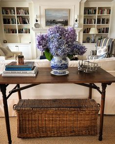 Home Decor Styles .Home Decor Styles Living Room Inspiration, Home Decor Inspiration, Decor Ideas, Home Decor Styles, Cheap Home Decor, Home Living Room, Living Room Decor, Sweet Home, Living Room Accessories