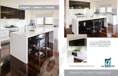 Melbourne Kitchen Bathroom Design 13 Melbourne, Cabinet, Bathroom, Kitchen, Inspiration, Furniture, Design, Home Decor, Clothes Stand