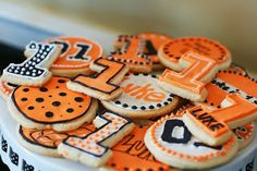 Dukes Of Hazzard Birthday Party Supplies Dukes Party