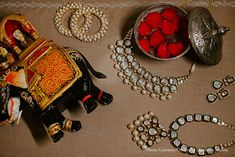 bridal jewellery ideas , bridal jewellery images , bridal jewellery sets , bridal jewellery inspirations , bridal jewellery gold , bridal jewellery latest collection , bridal jewellery indian wedding Bridal Jewellery Images, Bridal Jewellery Inspiration, Bridal Jewelry Sets, Wedding Jewelry, Gala Time, Eclectic Wedding, Groom Looks, Wedding Function, Photography And Videography