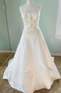 Eden Bridal Style