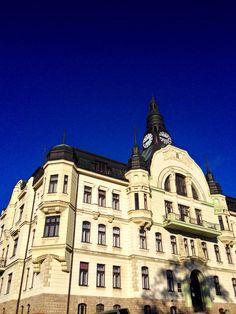 Tanvald v zemi Okres Liberec,  Liberecký