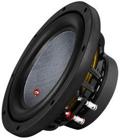 Traspasa el Car Audio convencional con los Subwoofers LFW-7510D4 de LoudForce http://www.onedigital.mx/ww3/2012/04/09/traspasa-el-car-audio-convencional-con-los-subwoofers-lfw-7510d4-de-loudforce/