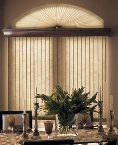 Bali Fabric Vertical Blinds (Bolero) - Stack Vertical Blinds by Fabric Vertical Blinds (Bolero). $148.84. Color: 0062 Beachwood. Fabric. Vertical Blinds by Bali. A classic fabric slatted design hung from a traditional valance. Vertical Blinds Size: 13 x 16. Color: 0062 Beachwood
