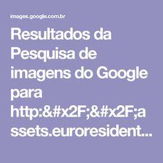 Resultados da Pesquisa de imagens do Google para http://assets.euroresidentes.com/Poemas/imagenes/triste.jpg
