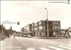 Oranjelaan Street View, Outdoor, Nostalgia, Outdoors, Outdoor Games, Outdoor Life