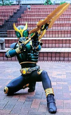 Kamen Rider Kuuga Rising Pegasus Gundam Wallpapers, Hero World, Kamen Rider Series, My Superhero, Fire Emblem Awakening, Meme Pictures, Super Hero Costumes, Drawing Poses, Super Saiyan