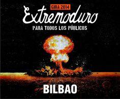 #extremoduro #paratodoslospúblicos