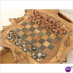 1000 images about chess boards on pinterest chess sets chess and chess pieces - Hello kitty chess set ...