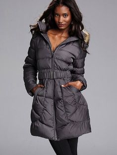 Belted Puffer Coat #VictoriasSecret http://www.victoriassecret.com/clothing/all-coats-and-jackets/belted-puffer-coat?ProductID=65117=OLS=true?cm_mmc=pinterest-_-product-_-x-_-x