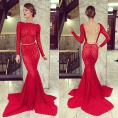 If someone could throw a fancy Christmas party so I have occasion to wear a dress like this, that would be greeeeat