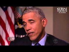 Putin Mocks Syria Plan, Obama Leadership Questioned