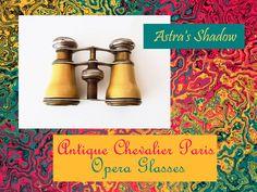 Twitter Tweets, Sterling Jewelry, Paris, Glasses, Antiques, Etsy, Eyewear, Antiquities, Montmartre Paris