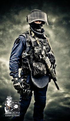 Special Forces  #military #operators #special forces