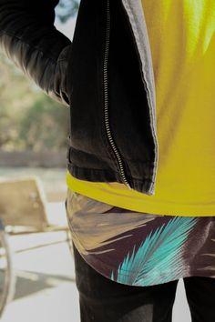 UNDER WRAPS / Beard   Winter   Layering   Winter Wear   Blogger   Delhi   Fashion   Blogger   Fashion Blogger   Forever21  Forever21 India   Forever21 Men   India   Men's Fashion   Men's Style   Menswear   OOTD   Streetstyle   Style   Style Blog   Style Blogger   Zara   Zara India   H&M
