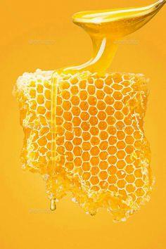 Yellow Aesthetic Pastel, Rainbow Aesthetic, Aesthetic Colors, Pastel Yellow, Shades Of Yellow, Lemon Yellow, Mellow Yellow, Wallpaper Tumblrs, Jaune Orange