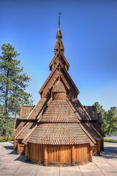 """Chapel in the Hills, Rapid City, South Dakota This is where John & I were married. An outdoor August wedding.""""the Chapel in the Hills. North Dakota, South Dakota Travel, Great Places, Places To Go, Beautiful Places, Iowa, Nebraska, Wyoming, Missouri"""