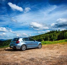 # BMW #serie1