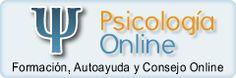 pscicología