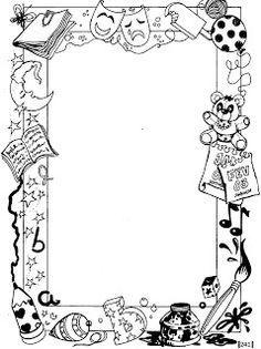 valentine clip art free downloads