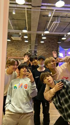 Bts Selca, Bts Taehyung, Bts Bangtan Boy, Bts Group Picture, Bts Group Photos, Foto Bts, Die Beatles, Bts Aesthetic Pictures, Bts Playlist