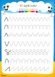 Simple Math Worksheet for Kindergarten. 30 Simple Math Worksheet for Kindergarten. Addition Printable Worksheet for Kids Basic Maths Handwriting Worksheets For Kindergarten, Kindergarten Calendar, Kindergarten Pictures, Kindergarten Math Worksheets, Alphabet Worksheets, Kindergarten Writing, Worksheets For Kids, Calendar Worksheets, Printable Worksheets