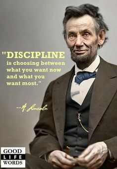 Famous Quotes About Inspiration And Motivation- Great Inspiration Quotable Quotes, Wisdom Quotes, Quotes To Live By, Me Quotes, Motivational Quotes, Inspirational Quotes, Quotes On Success, Wise Man Quotes, Unity Quotes
